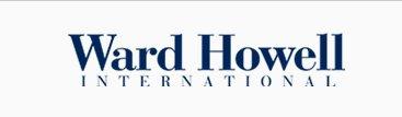 WARD HOWELL INTERNATIONAL
